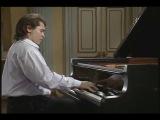 Гайдн - Соната для фортепиано ля-бемоль мажор