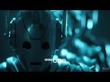 Доктор Кто | Doctor Who | трейлер новых серий 7 сезона | ArtSound HD